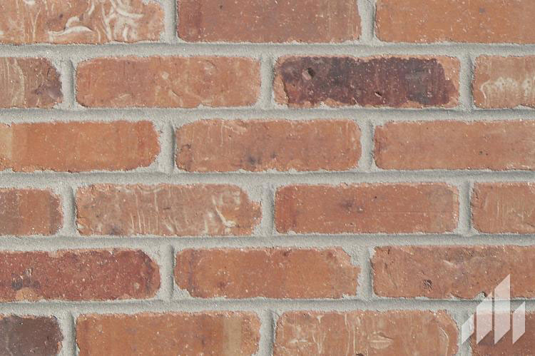 Thin Brick Veneer Modular – Chattanooga Masonry Association